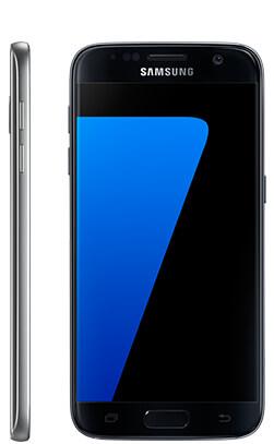 Tidssvarende Samsung Galaxy S7 review (sort of...) - Longshot Photography Blog HN-84